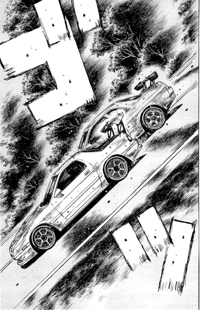 http://im.nineanime.com/comics/pic9/61/2493/61273/InitialD5970640.jpg Page 1