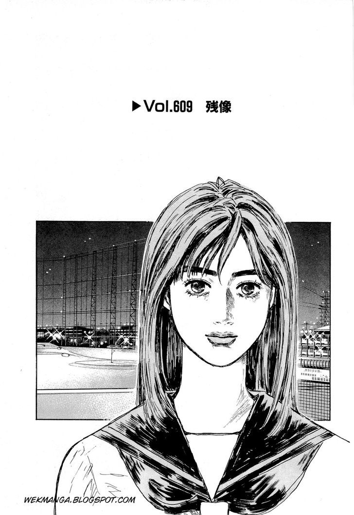http://im.nineanime.com/comics/pic9/61/2493/61285/InitialD6090835.jpg Page 1