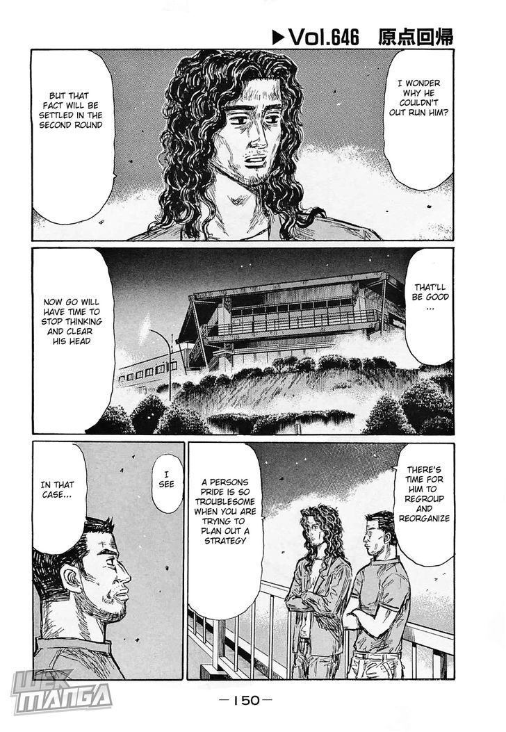 http://im.nineanime.com/comics/pic9/61/2493/61322/InitialD6460629.jpg Page 1