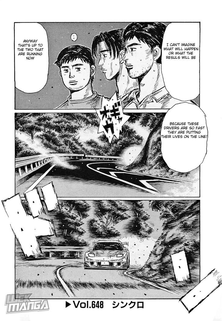 http://im.nineanime.com/comics/pic9/61/2493/61324/InitialD6480322.jpg Page 1