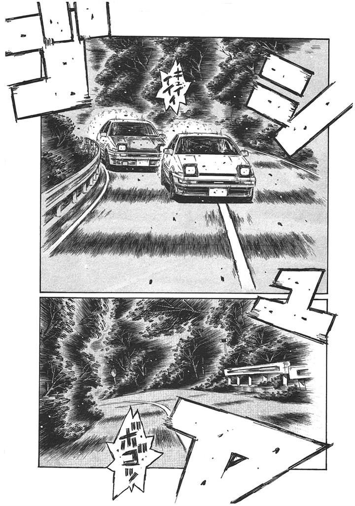 http://im.nineanime.com/comics/pic9/61/2493/61366/InitialD6910811.jpg Page 1