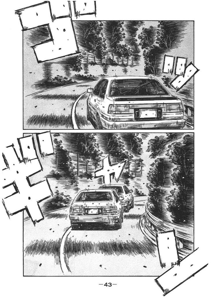 http://im.nineanime.com/comics/pic9/61/2493/61368/InitialD6930258.jpg Page 1
