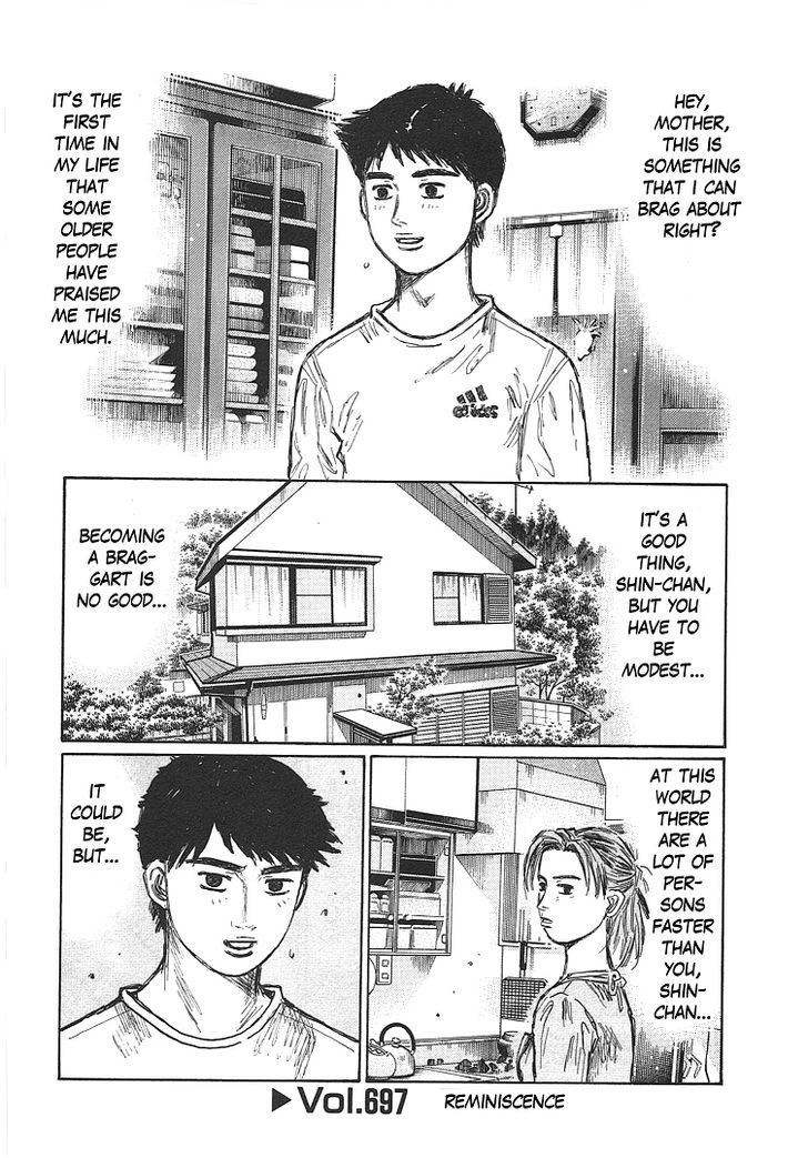 http://im.nineanime.com/comics/pic9/61/2493/61372/InitialD6970531.jpg Page 1