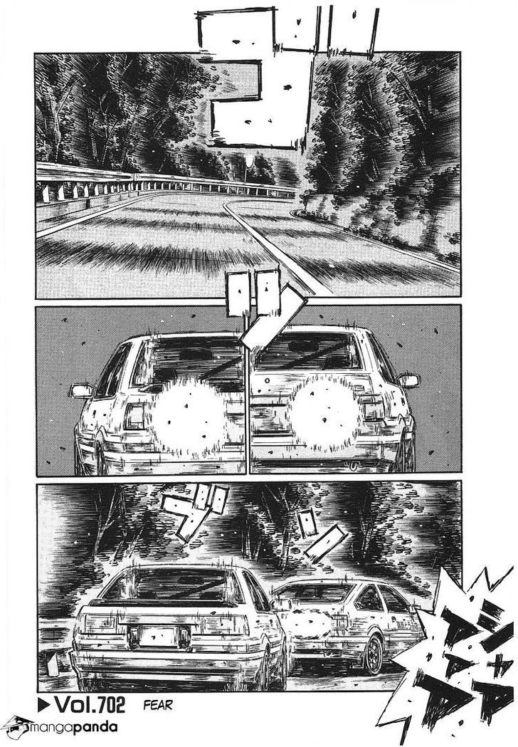 http://im.nineanime.com/comics/pic9/61/2493/61377/InitialD7020895.jpg Page 1