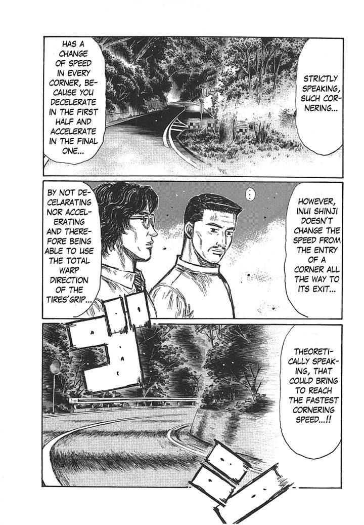 http://im.nineanime.com/comics/pic9/61/2493/61378/InitialD7030392.jpg Page 1