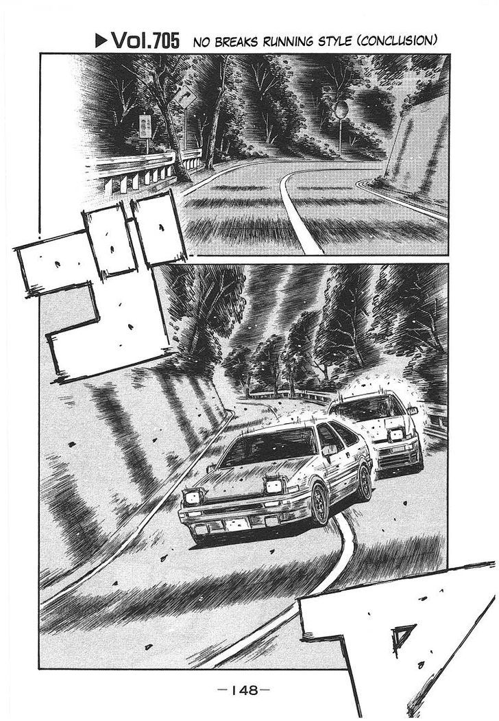 http://im.nineanime.com/comics/pic9/61/2493/61380/InitialD7050173.jpg Page 1