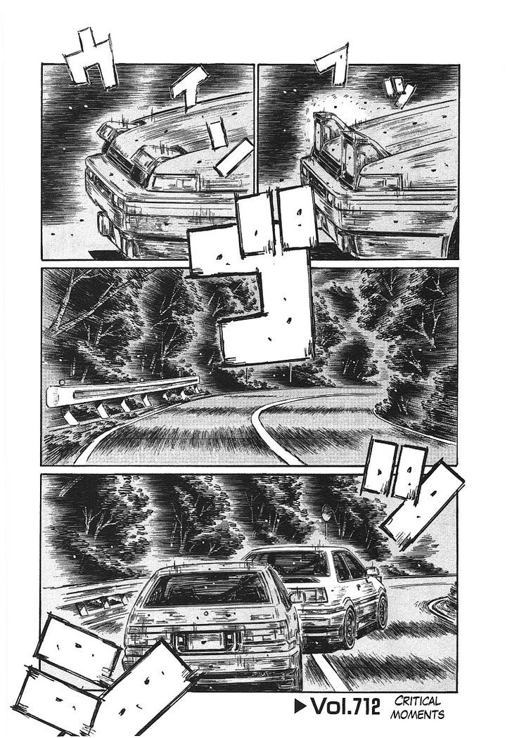 http://im.nineanime.com/comics/pic9/61/2493/61387/InitialD7120290.jpg Page 1