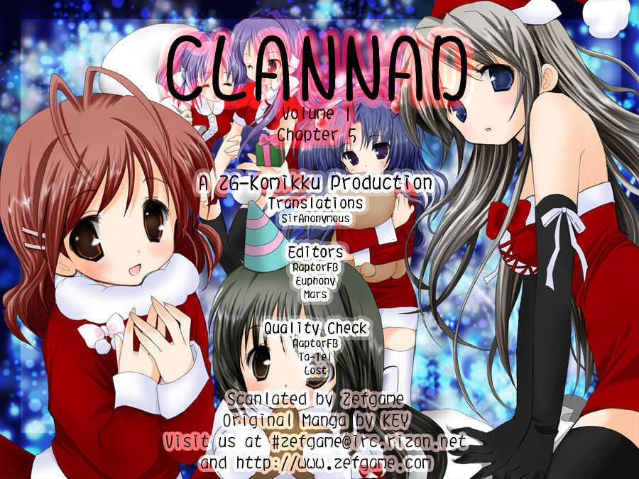 https://im.nineanime.com/comics/pic9/61/3645/83244/Clannad50532.jpg Page 1