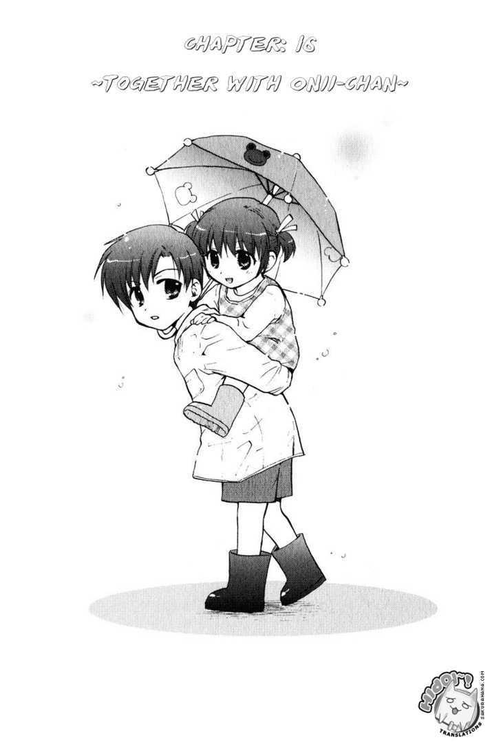 https://im.nineanime.com/comics/pic9/61/3645/83255/Clannad160926.jpg Page 1