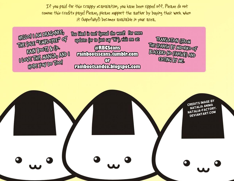https://im.nineanime.com/comics/pic9/61/6461/116162/SuijinnoIkenie60296.jpg Page 1