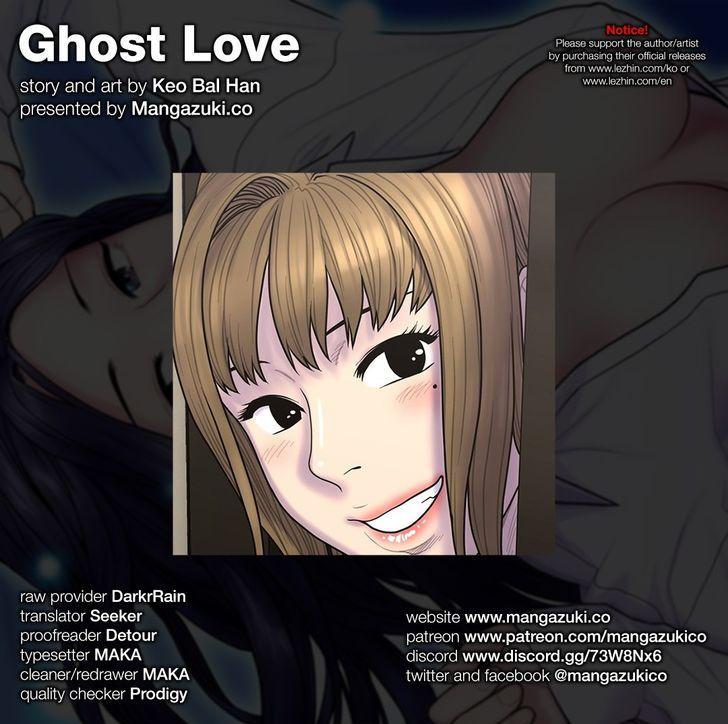 http://img2.nineanime.com/comics/pic9/62/15102/402230/GhostLove570276.jpg Page 1