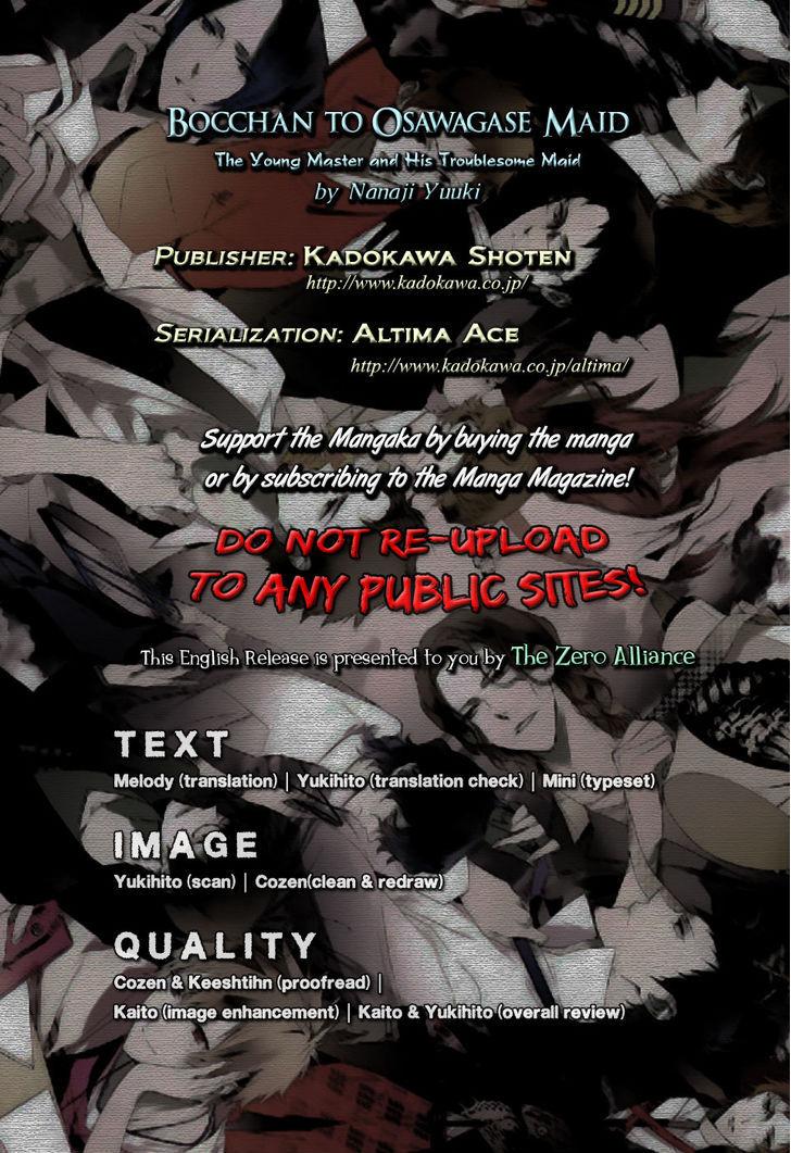 https://im.nineanime.com/comics/pic9/7/12935/196111/BocchantoOsawagaseMaid00582.jpg Page 1