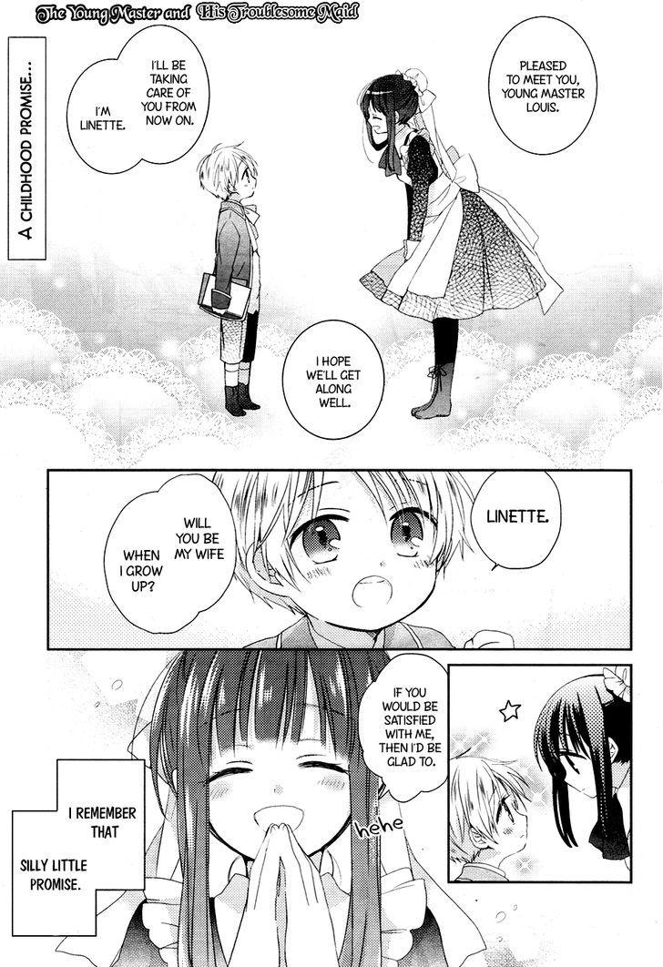 https://im.nineanime.com/comics/pic9/7/12935/196111/BocchantoOsawagaseMaid01106.jpg Page 2