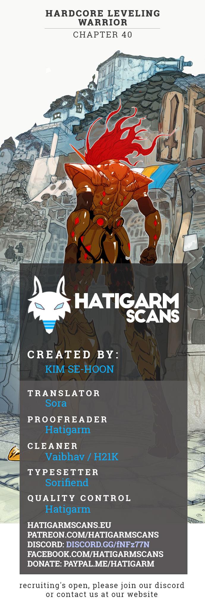http://img2.nineanime.com/comics/pic9/8/15496/410945/4a643e03578577526149a599ac6f332b.jpg Page 1