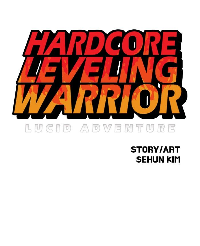 Hardcore Leveling Warrior 51