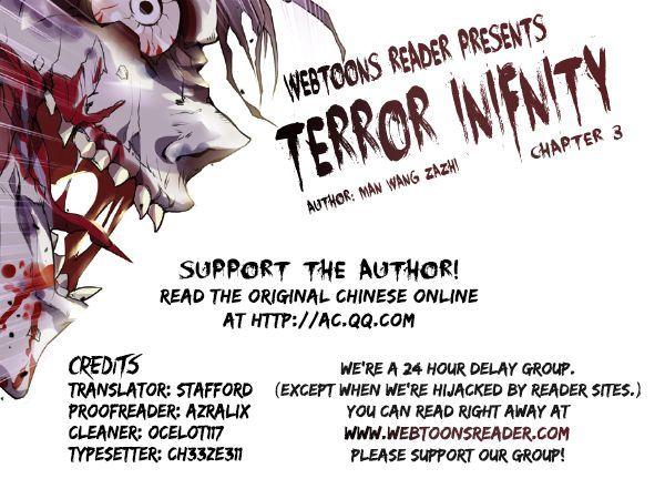 https://im.nineanime.com/comics/pic9/8/17096/265460/TerrorInfinity30686.jpg Page 1