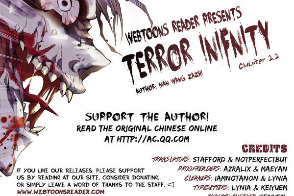 https://im.nineanime.com/comics/pic9/8/17096/265462/TerrorInfinity50533.jpg Page 1