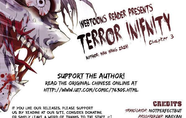 https://im.nineanime.com/comics/pic9/8/17096/265463/TerrorInfinity60737.jpg Page 1