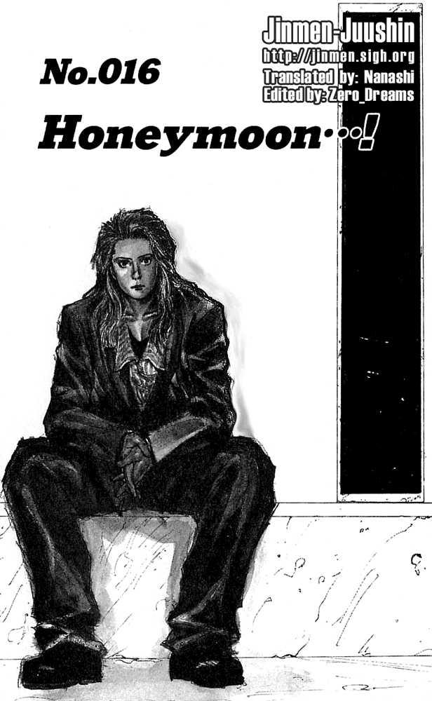 https://im.nineanime.com/comics/pic9/8/2504/62178/LevelE160973.jpg Page 1